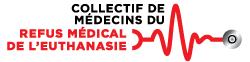 Refus médical de l'euthanasie: 24 médecins lancent un manifeste
