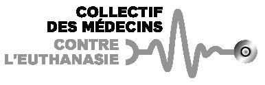 Collectif des médecins contre l'euthanasie