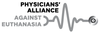 Physicians' Alliance against euthanasia